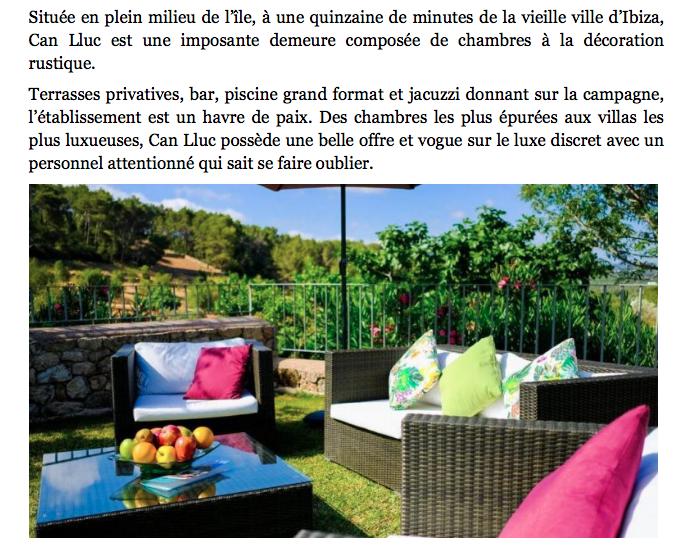 Autoría: Forbes Francia